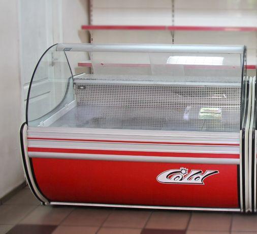 Продам холодильники Gold