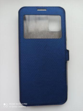 Продам чехол на Samsung A31