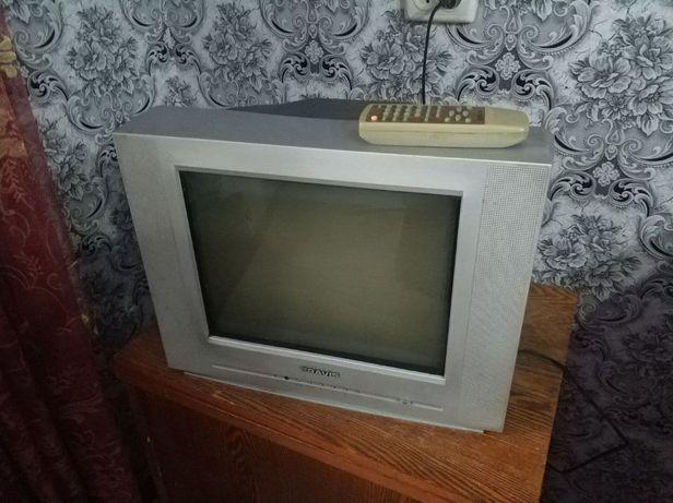 """Телевизор BRAVIS 1516 15"""""""