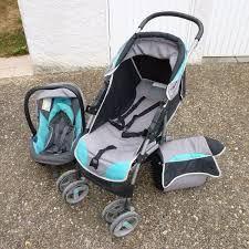 TUDO PARA BEBE INCLUINDO conjunto carrinho completo de bebé NOVO