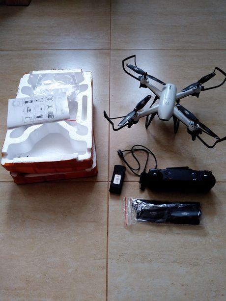 Dron SG106 sprzedam