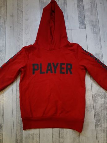 Sweter chlopiecy 122