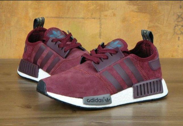 Кроссовки Adidas Срочно