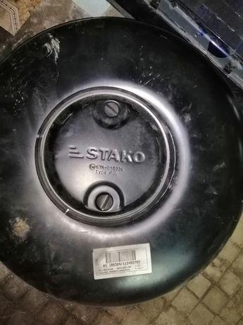 Zbiornik / butla LPG stako 565 x 182 x 180