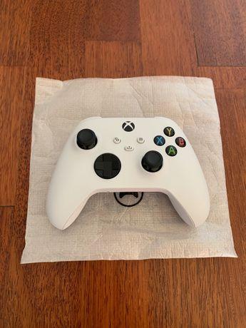 Pad Xbox Series JAK NOWY