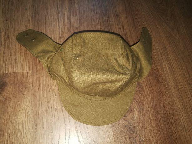 кепка армейская полевая хаки