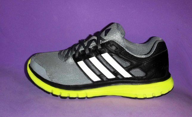 Adidas Response TX Proof  беговые Внедорожные кроссовки