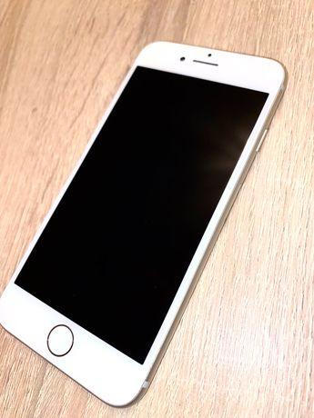 iPhone 8 Biały 256gb