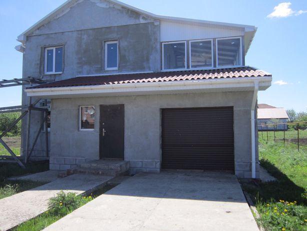 Продам дом Косовщина