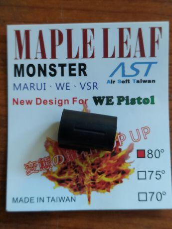 Maple Leaf gumka Monster Hop-up dla Marui / WE& VSR gbb (80)