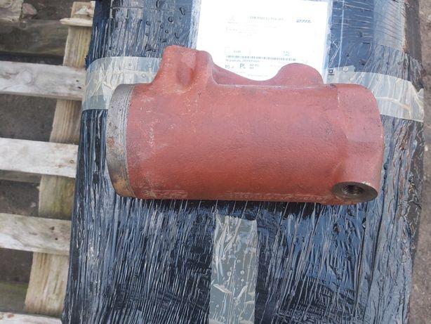 Cylinter tlok podnosnika zetor 7221 .7745
