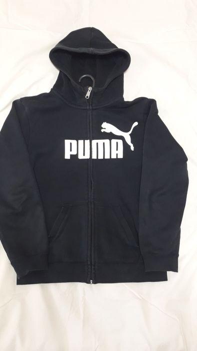 Кофта Puma оригинал! Сумы - изображение 1