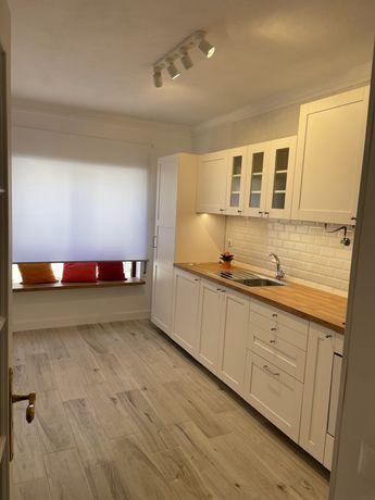 apartamento T1 /completamente renovado, nas Abadias - Figueira da Foz