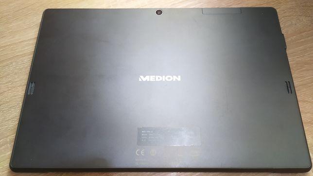 Планшет 10,1 Medion Intel AG Zehnthof 77 45307 Essen MD99632 P10356