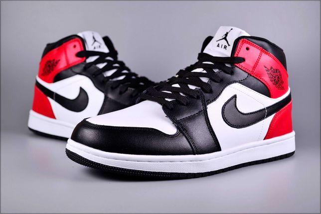 Зимние кроссовки Nike Air Jordan BR, Зимняя обувь