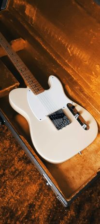 Squier by fender Classic Vibe 50s Esquire