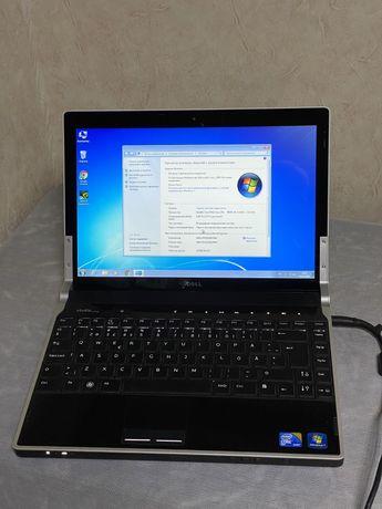 ноутбук DELL PP17S/ 4Gb RAM/ 500Gb HDD! Магазин! 716