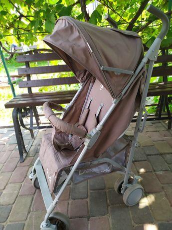 Прогулочная коляска трость Babycare Pride, дитячий  візочок тростинка
