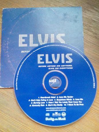Фирменные компакт диски