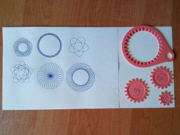 Wydruk elementów 3D