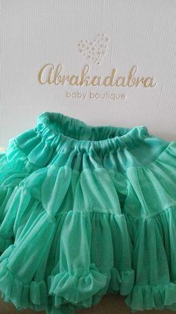 Spodniczka Tutu Abrakadabra