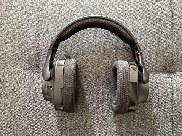 Logitech Headset G533