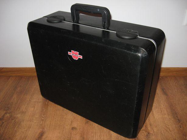 walizka narzędziowa serwisowa WURTH made in Germany