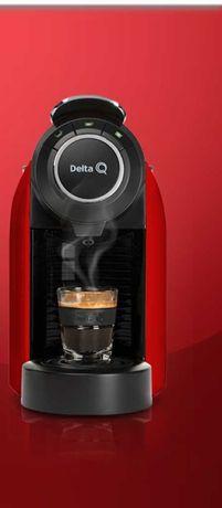 Ekspres do kawy Delta