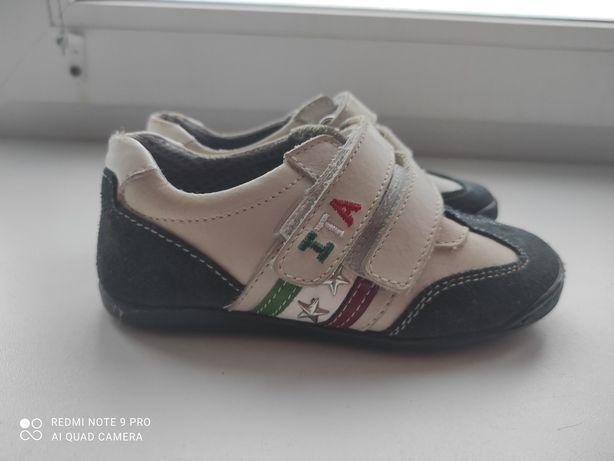 Кросівки дитячі М-kids