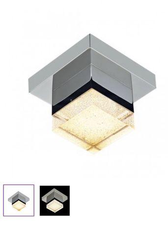 Накладной точечный светильник Италия (Italy)