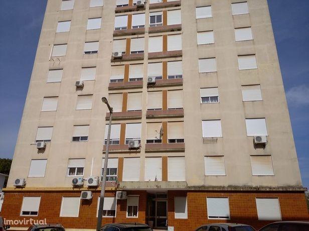 Apartamento em Elvas, Assunção