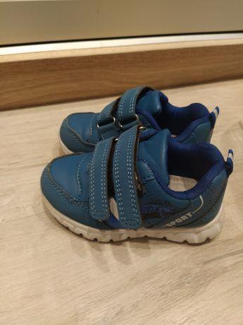 Кроссовки/кросівки Том.м