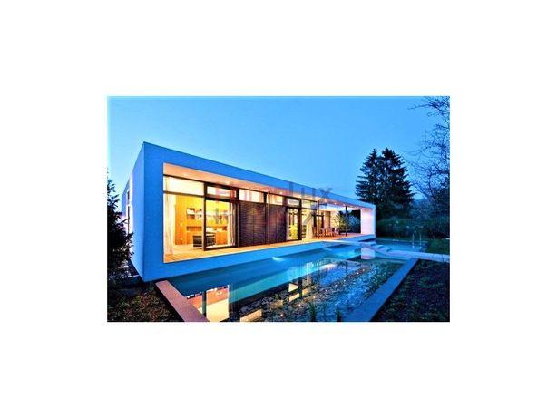 Terreno c/ 1 770 m2 de área e 100 m de frente p/ construç...