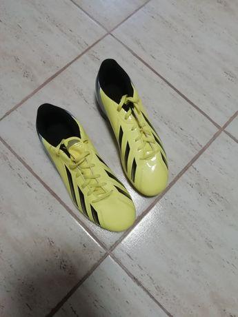 Lanki korki adidas g65429 f5
