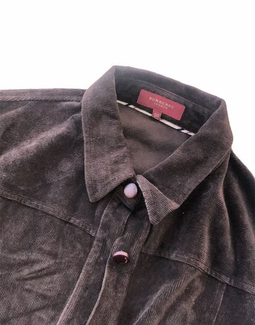 Camisa / Polos e tshirts Roupa vintage/segunda mao