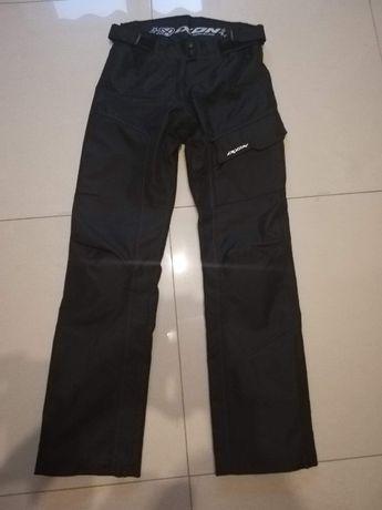 Spodnie motocyklowe Ixon rozmiar 34/36