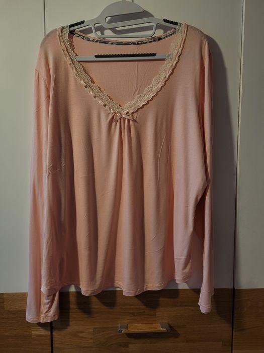 Piżama komplet rozmiar 48-50 Zielona Góra - image 1