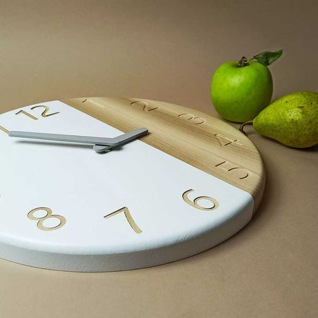 Годинник настінний | часы настенные |