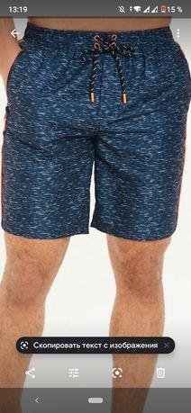 Продам шорты,плавательные шорты