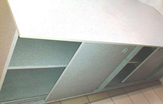 Продаю стол-купе (шкаф, тумба, комод) в отличном состоянии