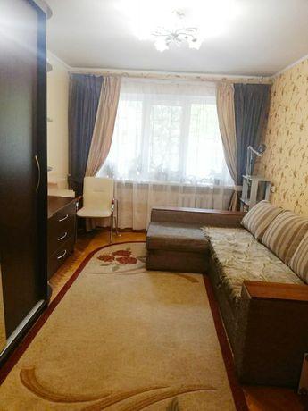 2-х комнатная квартира Стражеско 7 Отрадный Гавела
