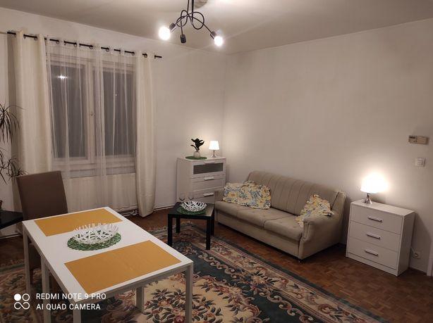 Dom do wynajecia ul. Kraszewskiego 9A