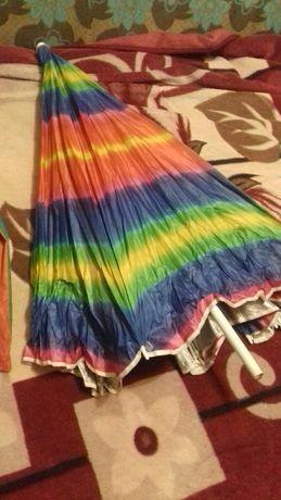 Зонт для пляжа.торг