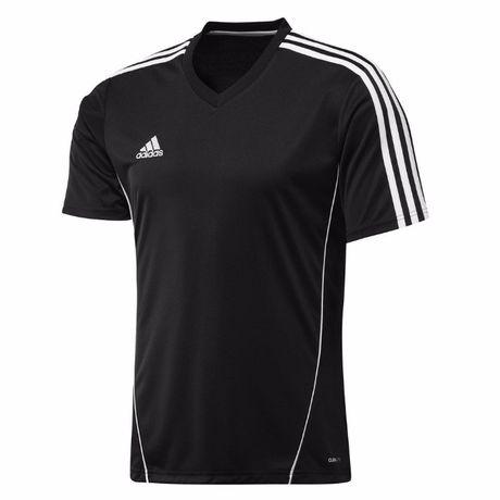 Продам футболочку Adidas Performance ESTRO ClimaLite Jersey, размер L