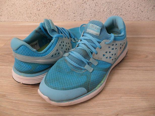 Кроссовки Nike lunarswift 3