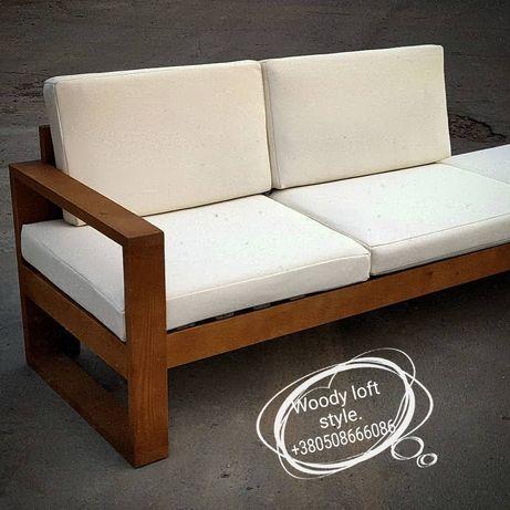 В наличии диваны для офиса,loft столы офесные ,стелажи,стулья,кресла