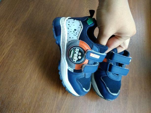 Крутые кроссовки на мальчика, кроссовки на мальчика, светящиеся