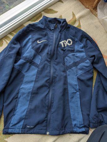 Олімпійка Nike T90