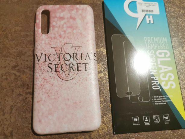 Etui Samsung A 50 Victoria's Secret