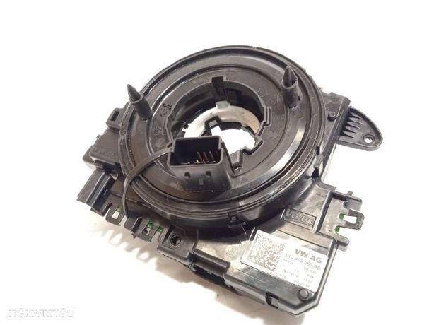 5K0953569BD Fita do airbag SKODA YETI (5L) 1.2 TSI